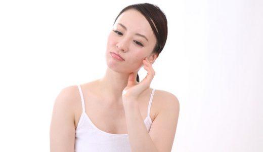 妊婦さんのマイナートラブル「腰痛」を防ぐためにできること