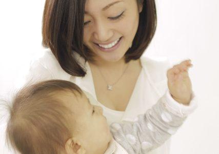 はじめて出産する妊婦さんへ 先輩ママから知っておくと良い3つのこと