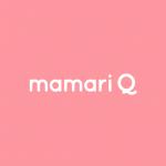 出産や妊娠の疑問に答えてくれるアプリママリQ