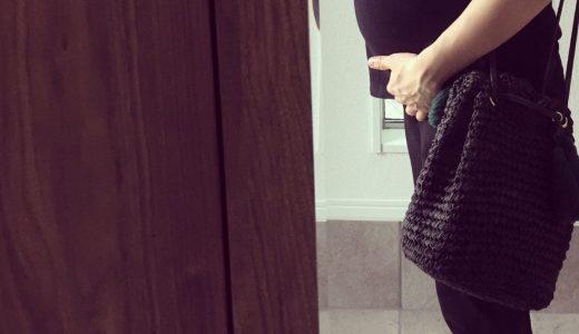 妊娠32週赤ちゃん2160gに!!!大きすぎて不安。推定体重とは?誤差はないのか…